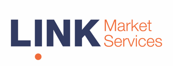 Link Market Services GmbH